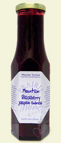 Mountain Blackberry Jalapeno Ambrosia [mbja.jpg]